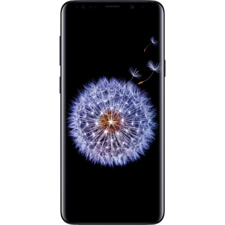 Image result for Samsung Galaxy S9 Plus