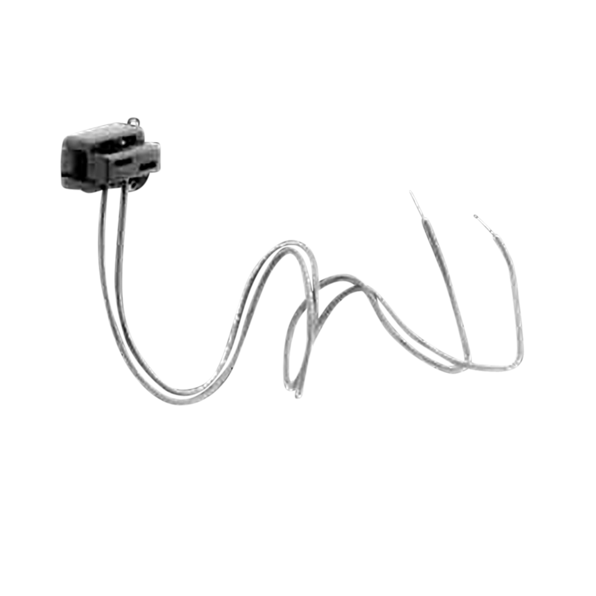 Track Lighting Black Wire Quick Connect