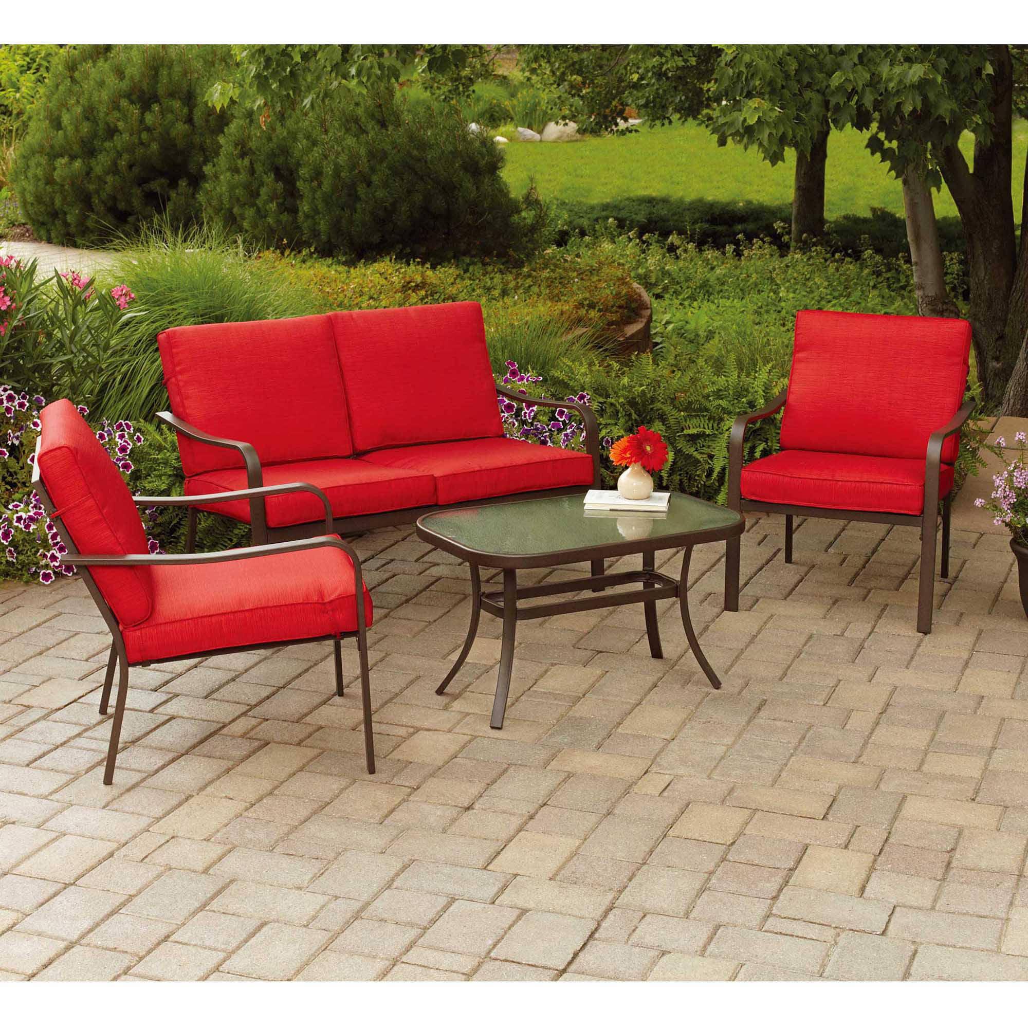 outdoor wooden folding chairs walmart com