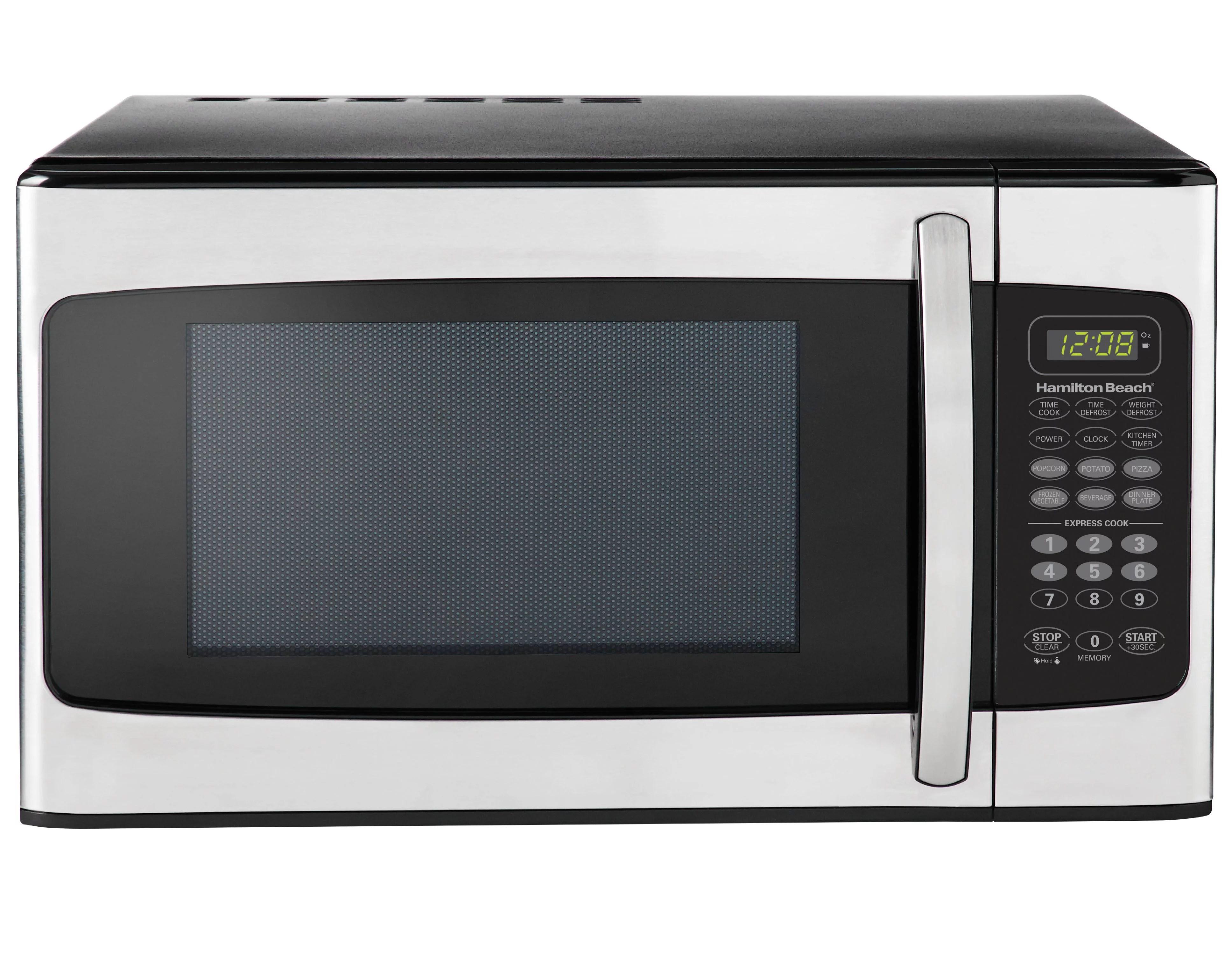microwaves walmart com