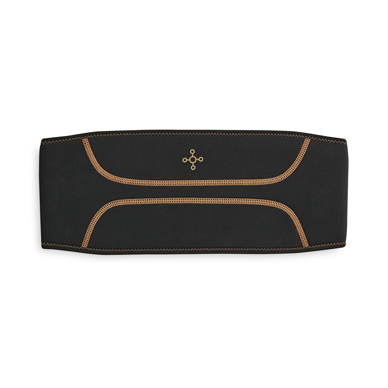 tommie copper sport comfort back brace medium walmart com