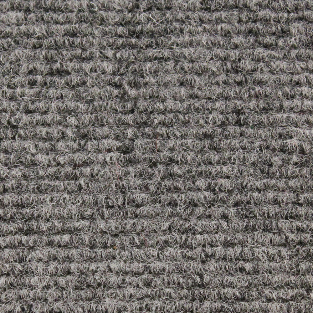indoor outdoor carpet with rubber marine backing brown 5 x 100 several sizes available carpet flooring for patio porch deck boat basement
