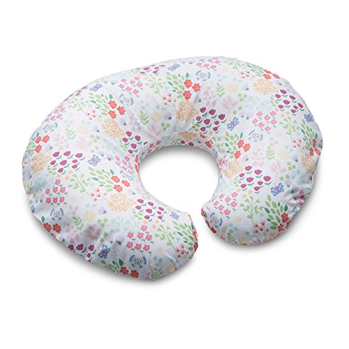 boppy nursing pillows walmart com