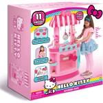 Hello Kitty Kitchen Cafe Walmart Com Walmart Com