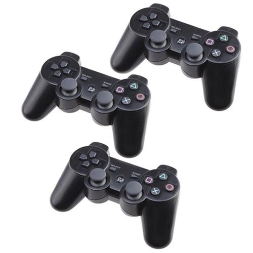 Ps3 Wired Controller Wiring Diagram on playstation control diagram, playstation 3 wi-fi diagram, ps3 remote control internal diagram, xbox 360 schematics diagram, ps3 slim diagram, xbox repair diagram, camera internal diagram, ps3 home theater system with diagram,