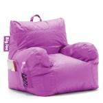 Big Joe Dorm Chair Multiple Colors 33 X 32 X 25 Walmart Com Walmart Com