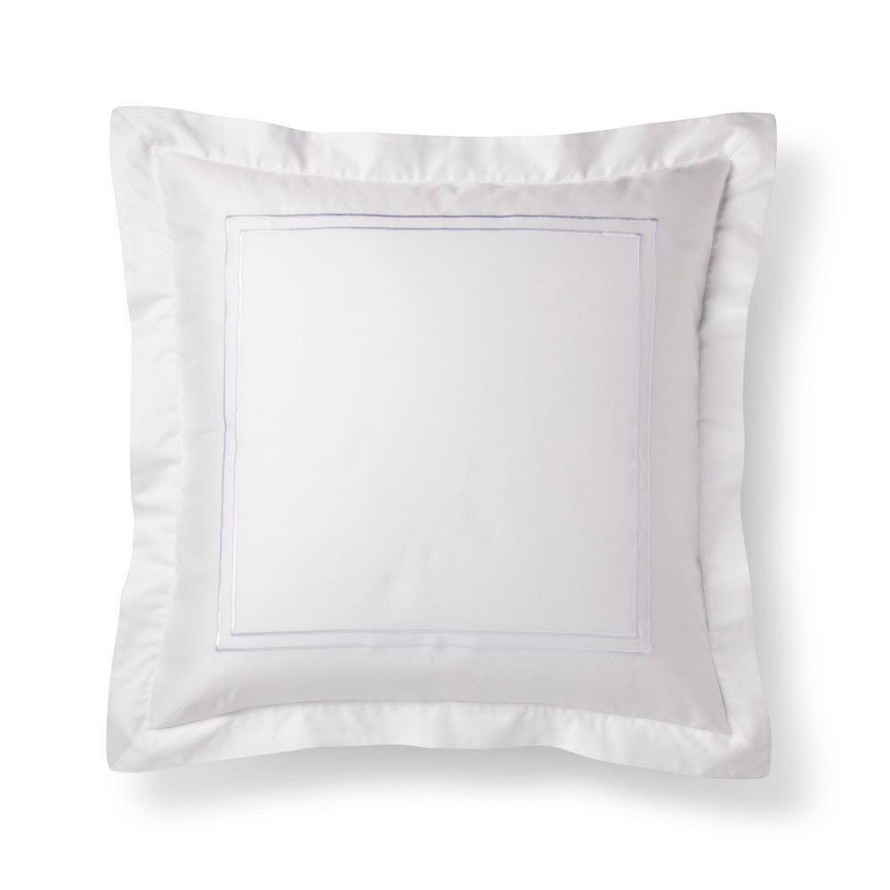 pillow shams with zippers online