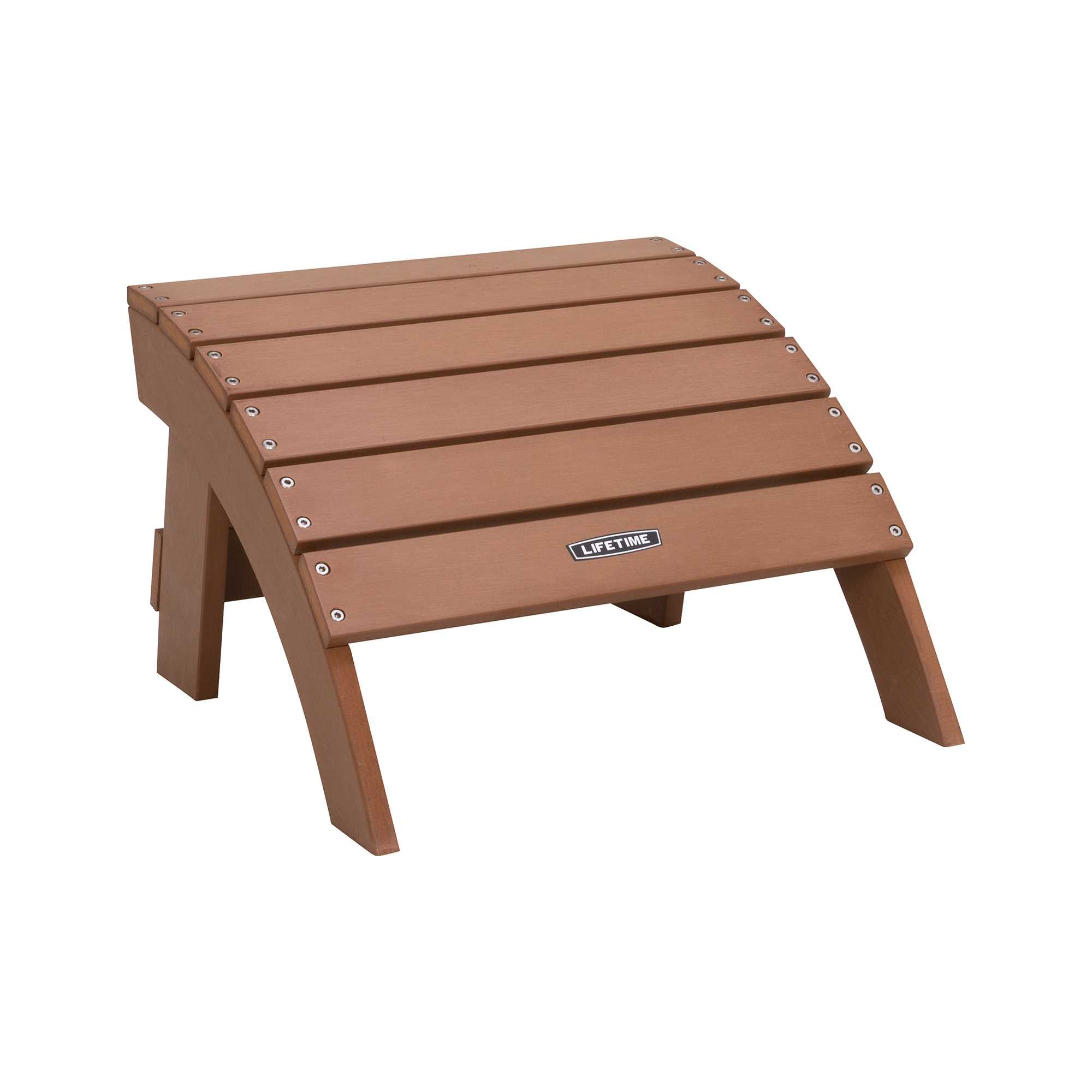 lifetime patio furniture walmart com