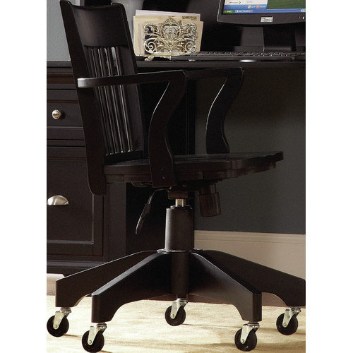 Pleasant Broyhill Executive Office Chair Walmart The True Ibusinesslaw Wood Chair Design Ideas Ibusinesslaworg