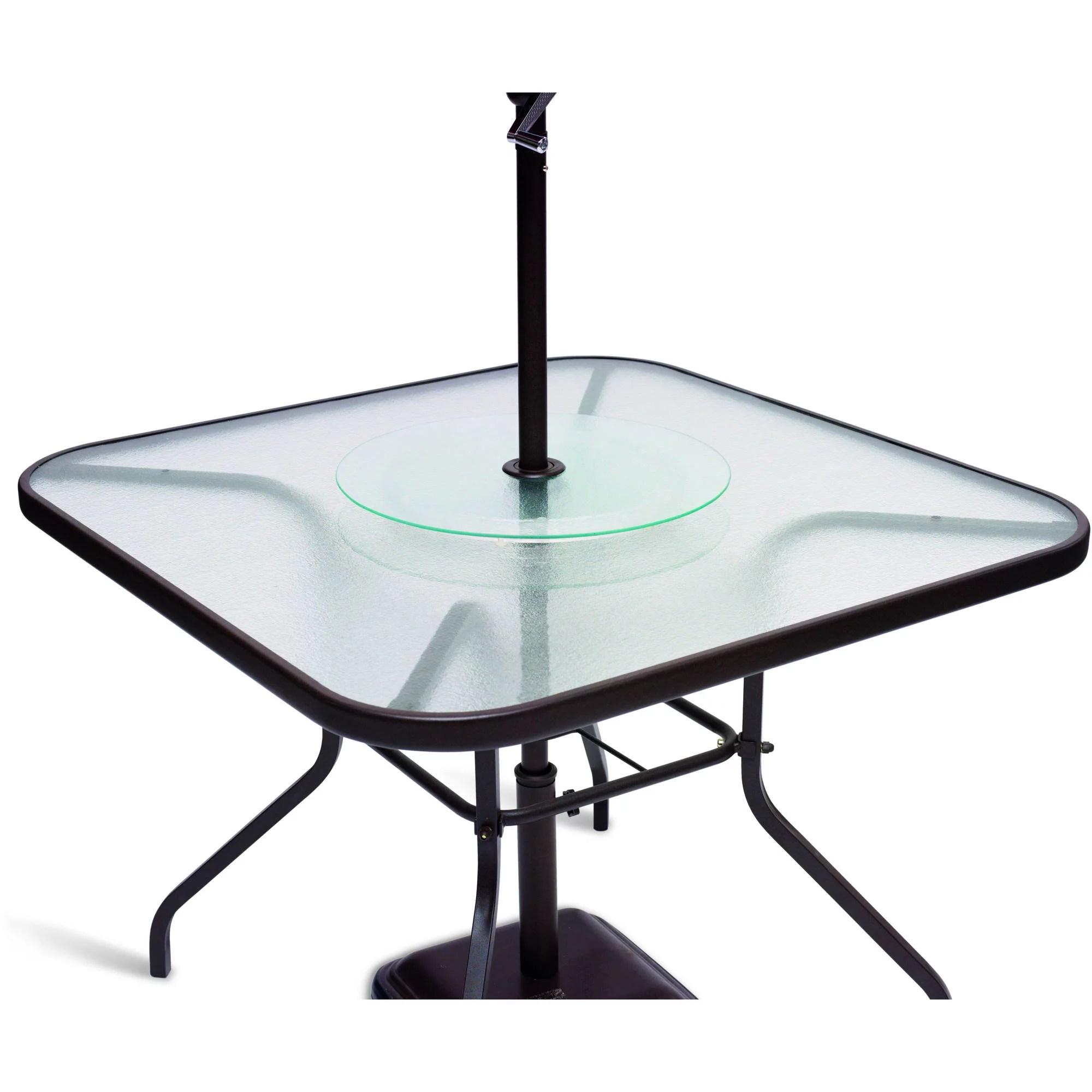 white resin tables walmart com