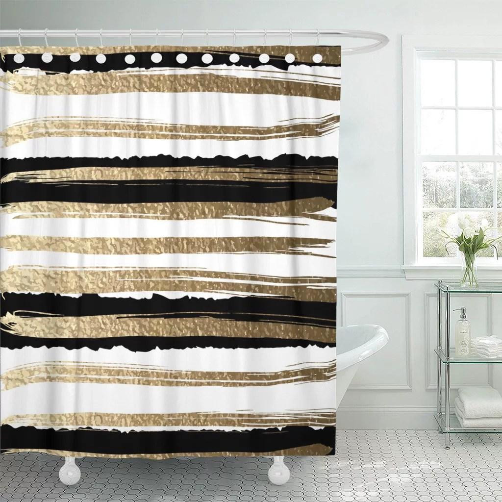 pknmt shower curtains walmart com