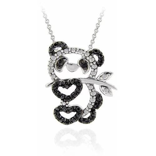 Walmart Jewelry Sale Elegant Best Friends Necklace Set