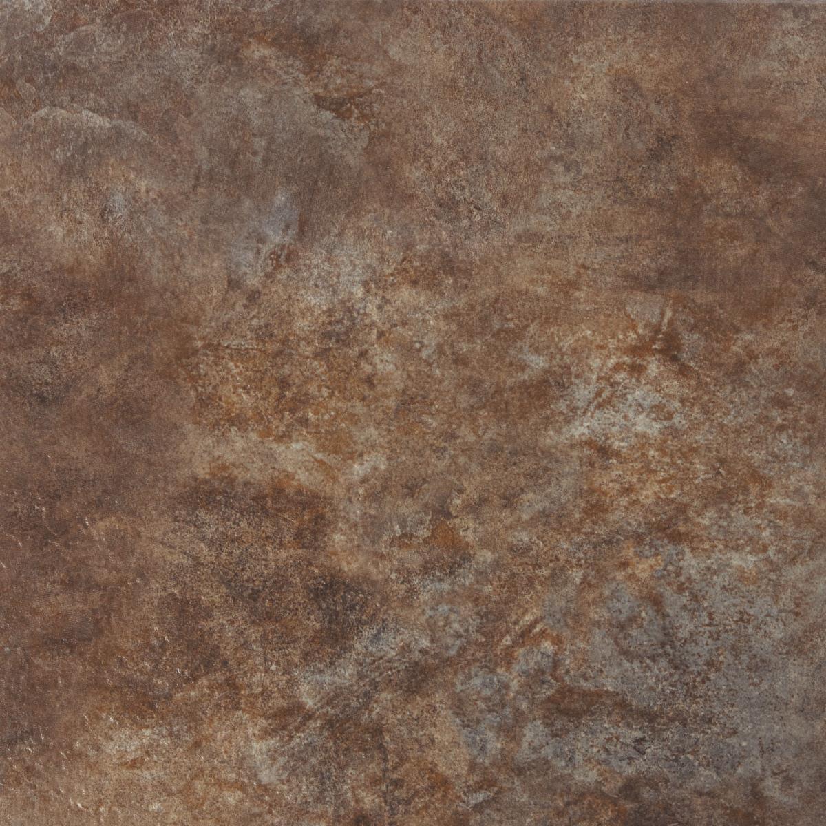mohawk ovations brown 14 in square duraceramic floor tile c8005 te 49