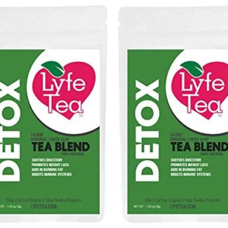 28 Day Detox Tea فقط في أوراق فضفاضة – السموم الطبيعية تطهير ، البلسم الهضم ، يزيد من الطاقة ، يعزز الأيض ، يساعد على تحسين الصحة ، يعزز فقدان الوزن a98ba5e4 4e21 4448 b9a8 1958064b2879 1