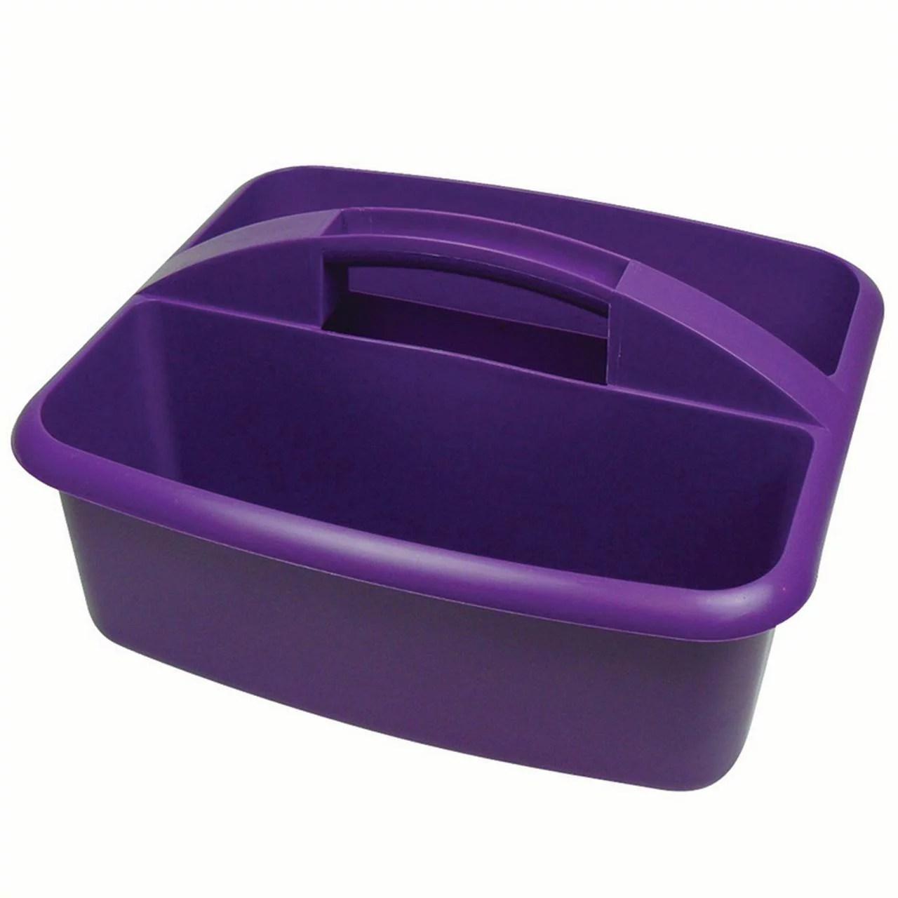 dish racks purple walmart com