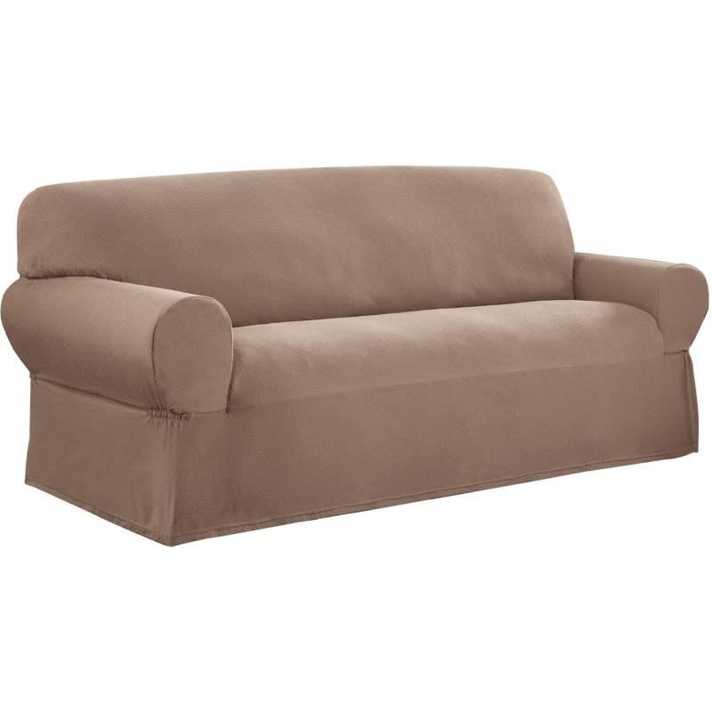 Sofa Covers Stoney Creek Design