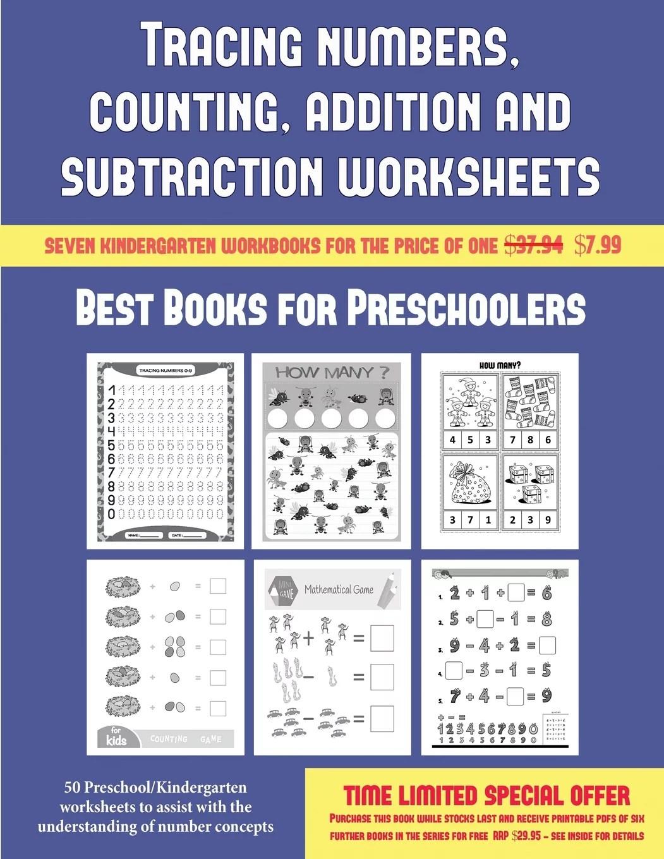 Best Books For Preschoolers Best Books For Preschoolers