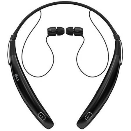 LG Tone Headset