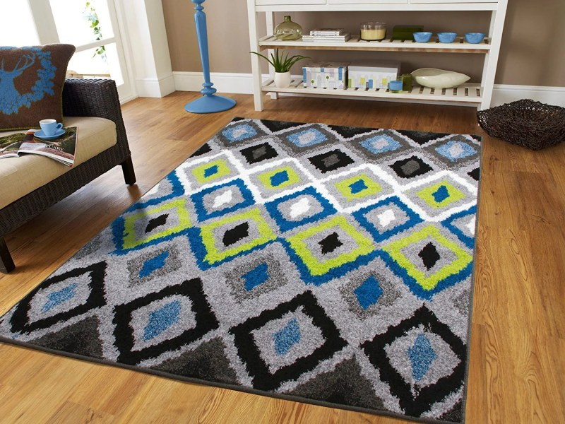 Contemporary Area Rugs 5x7 Area Rugs on Clearance 5 by 7 Rug for     Contemporary Area Rugs 5x7 Area Rugs on Clearance 5 by 7 Rug for Living  Room Blue