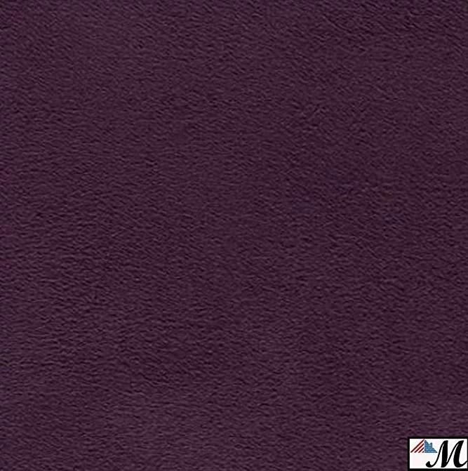 purple micro suede 58 width microsuede fabric by the yard 1 yards 36 x 58 walmart com