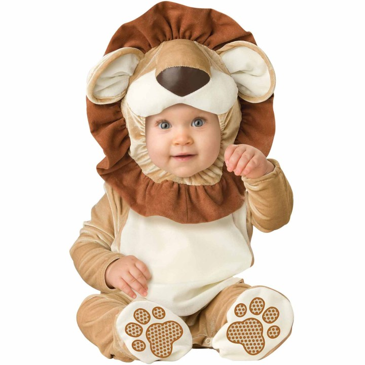 one year old boy halloween costume ideas cartoonview co source diy baby halloween costumes 3 6 months wallsviews co