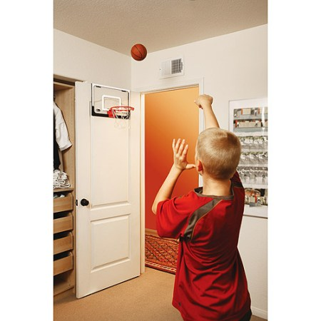 sklz pro mini hoop - mini basketball hoop - walmart