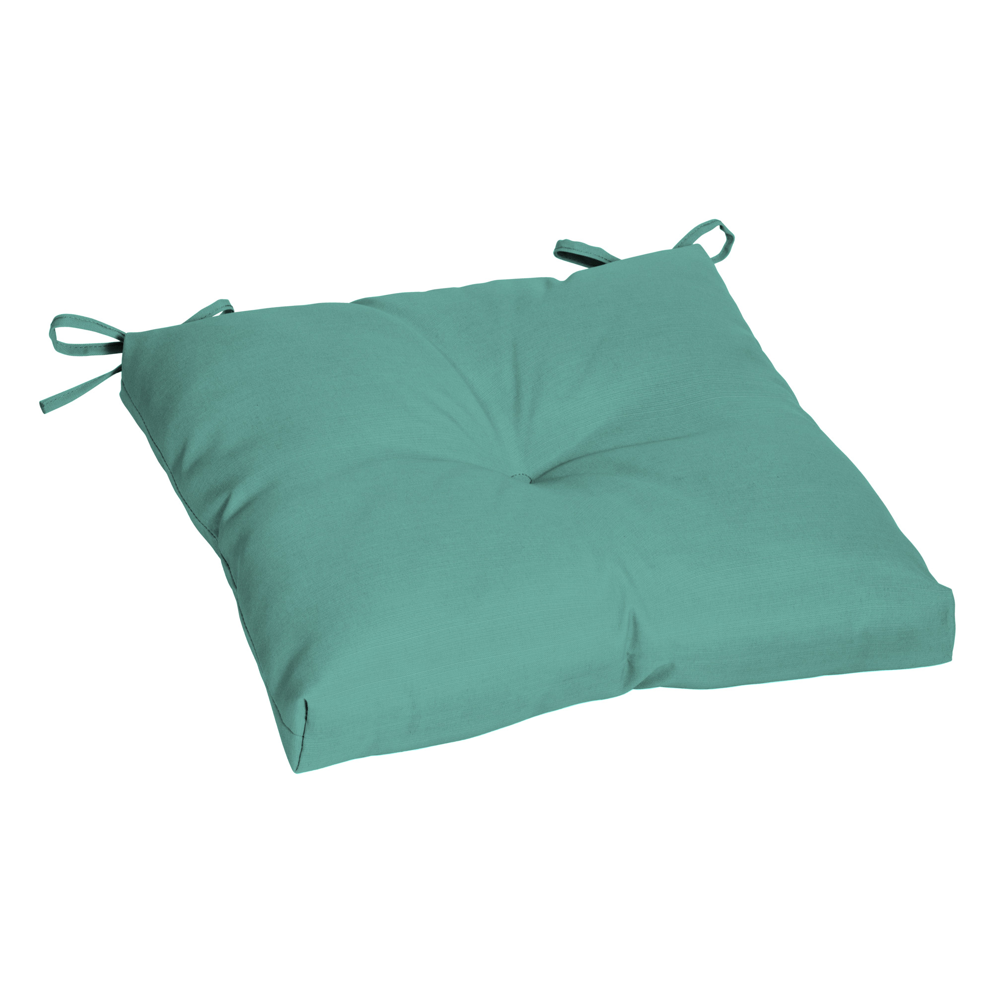 better homes gardens outdoor cushions