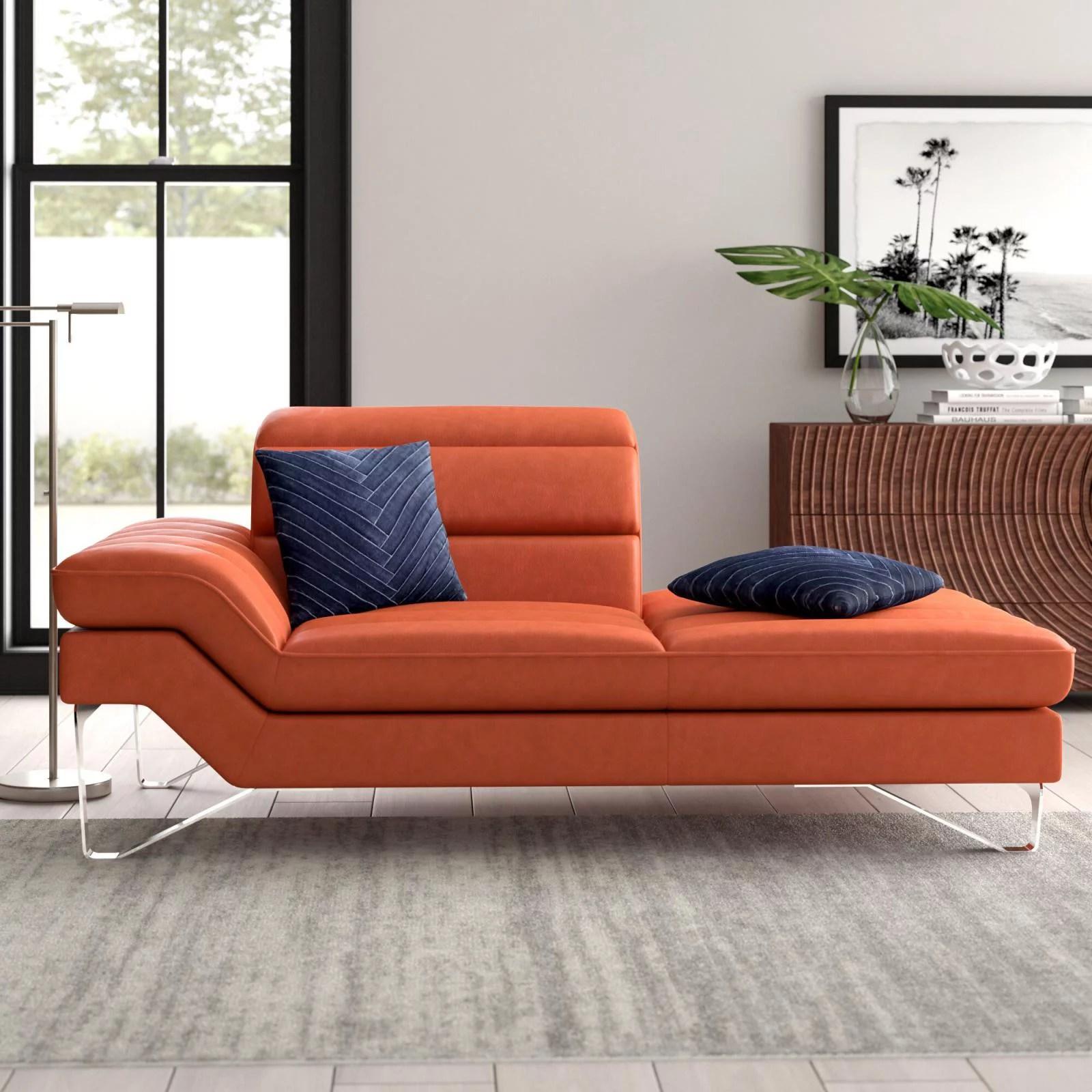 brayden studio furniture walmart com