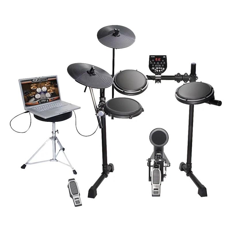 Alesis Dm6 Usb Express Electronic Drum