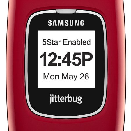 Image Result For Jitterbug Cell Phone Reviews