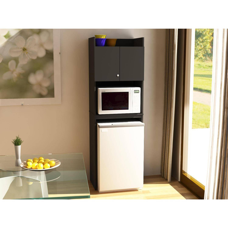 stainless steel refrigerator walmart com