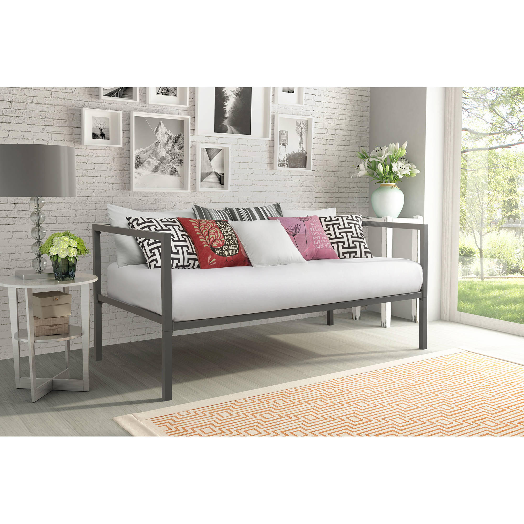 Daybed Beds The Best Deals For Apr 2017