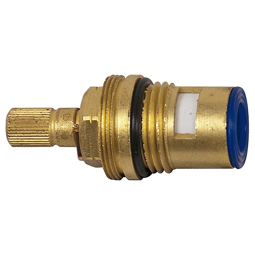 danco 10671 4z 25c cold stem for aquasource faucets walmart com