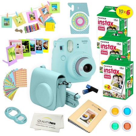 ba531246 b980 4e56 9746 d3e3bd0be25b 1.0b6fa47a86d9a5a50f5b5dc223fb2c4b - Ultimate Fujifilm Instax Mini 9 Guide - How To use The Fuji Instax Mini 9