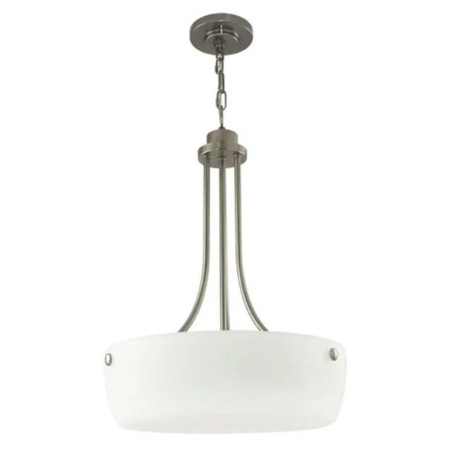 white goodearth lighting g4614 wh ibx