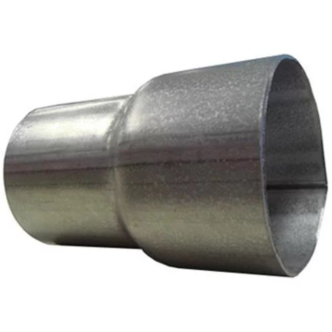 nickson 17516 exhaust pipe adapter 2