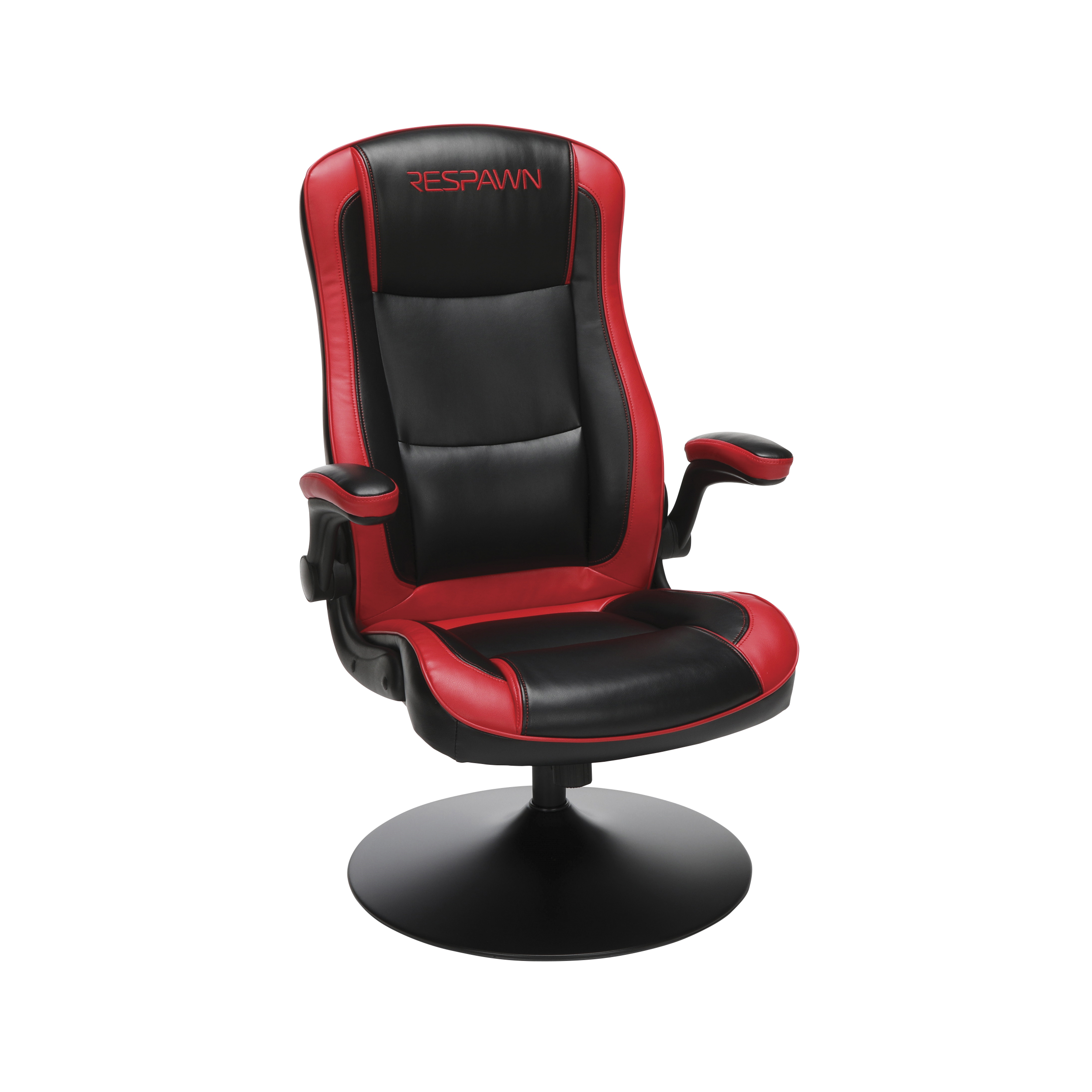 title   Racing Style Gaming Chair