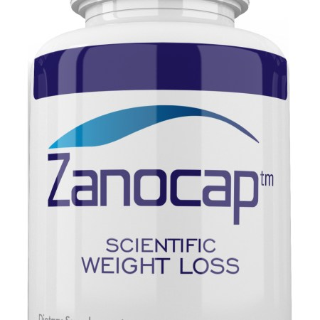 Zanocap Weight Loss (مقارنة بـ Zetacap) 90ct by Unknown [Health and Beauty] bdf74253 4057 4536 9479 c6eed9c763d2 1