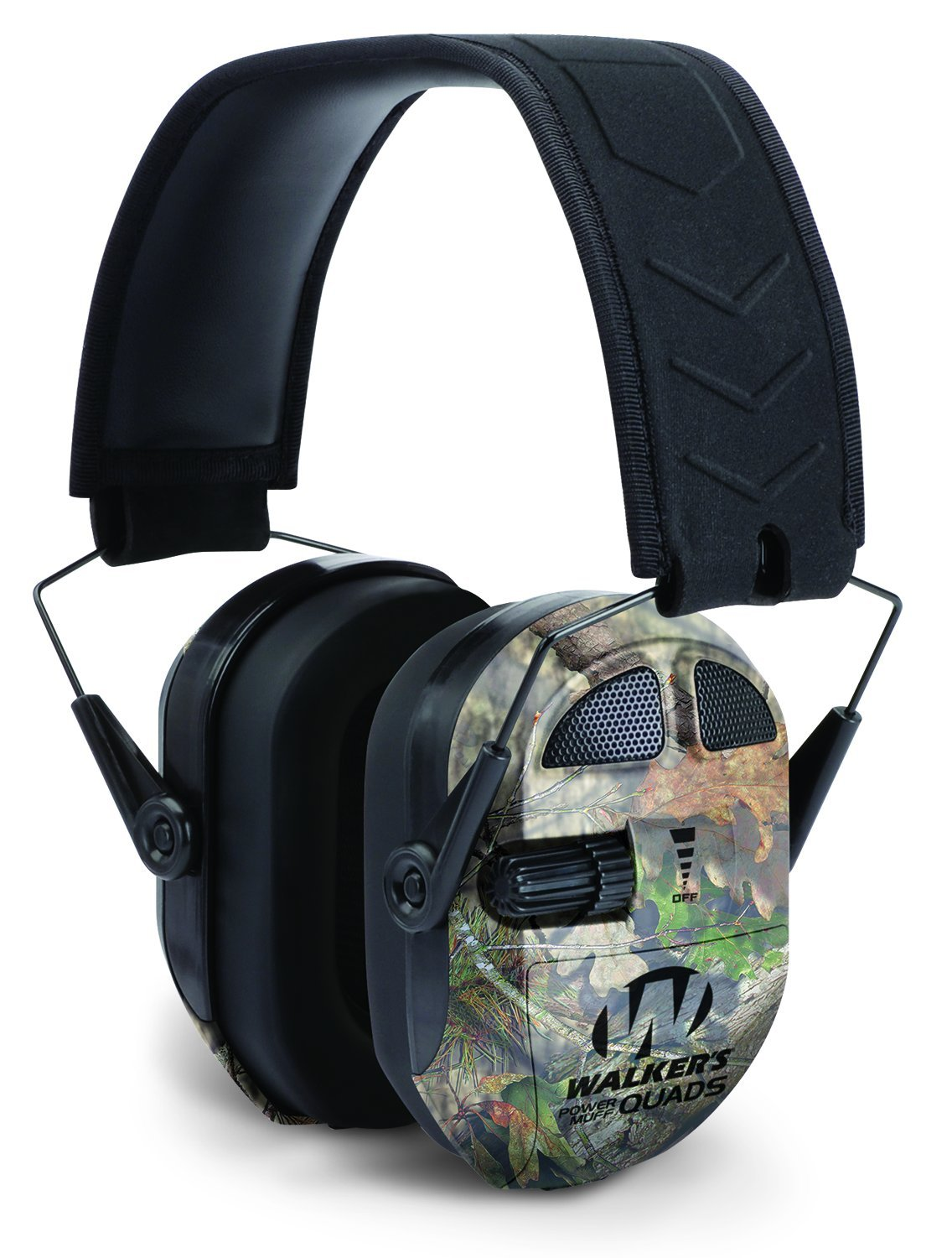 Walkers Game Ear Ultimate Power Muff Natural Price Tracking