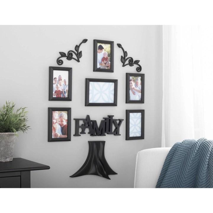wallmart frames | Framess.co