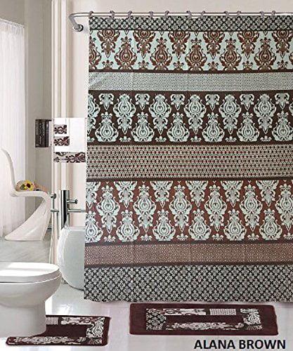 new bath rugs towels bathroom towel