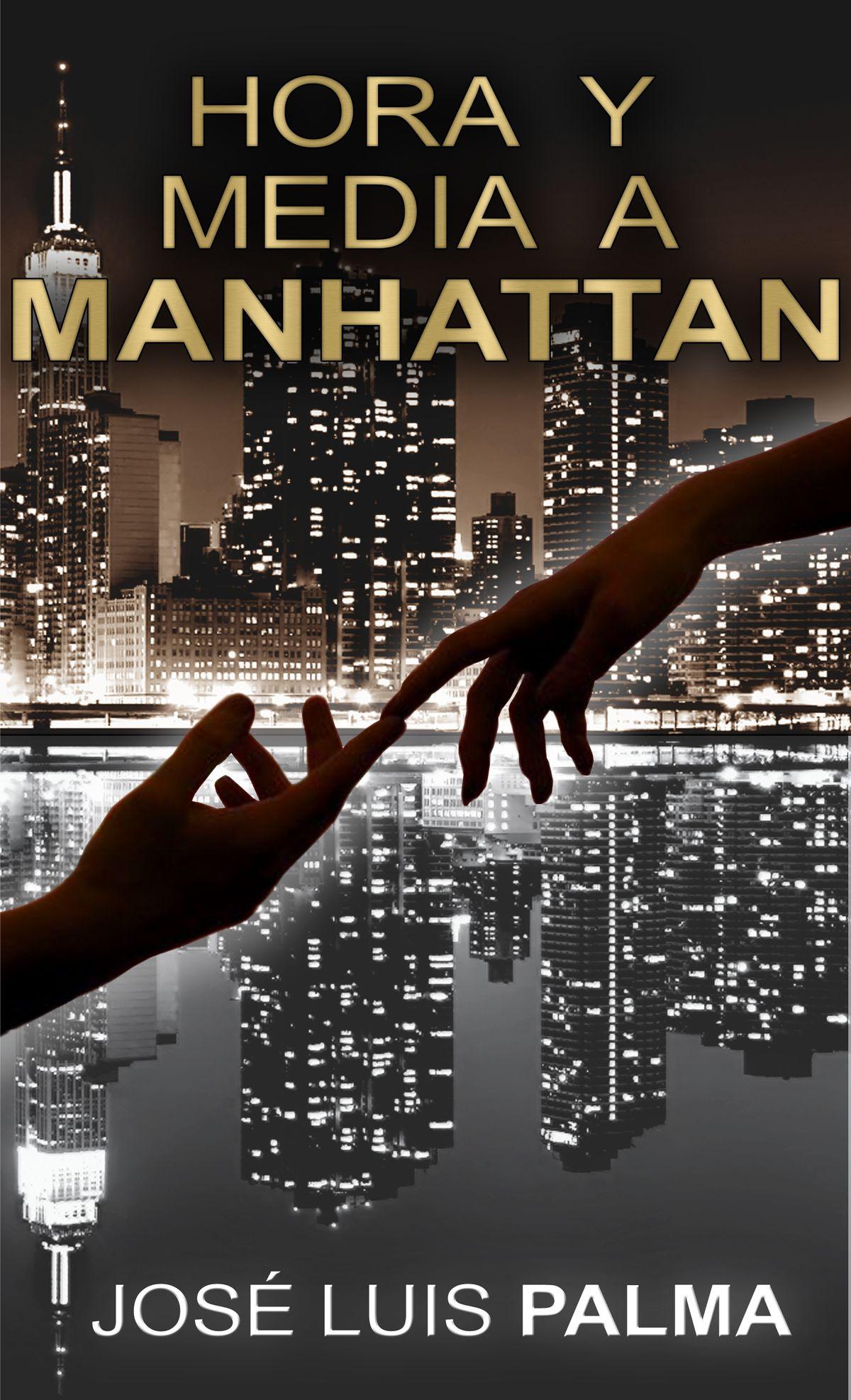 Hora Y Media A Manhattan