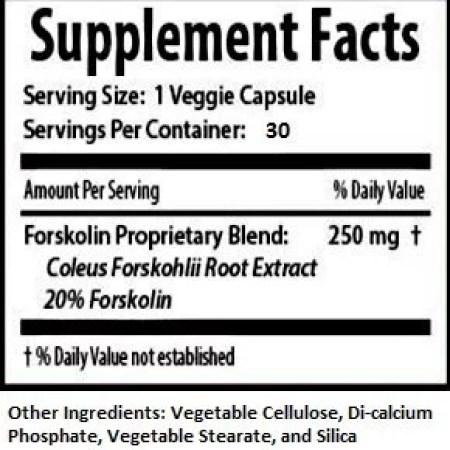 ماريتزماير مختبرات فورسكولين 1020 الأيض دعم فقدان الوزن الفورمولا 20٪ 250mg 30 كبسولات (10 زجاجات) c15b0491 e3d9 429f 9ae8 0951bd9afc16 1