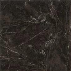trafficmaster peel n stick tile 12 in x 12 in classic marble black 1 65mm 0 065 in 30 sq ft per case