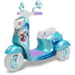 Best 3 Wheel Scooter For 5 Year Old Cheaper Than Retail Price Buy Clothing Accessories And Lifestyle Products For Women Men