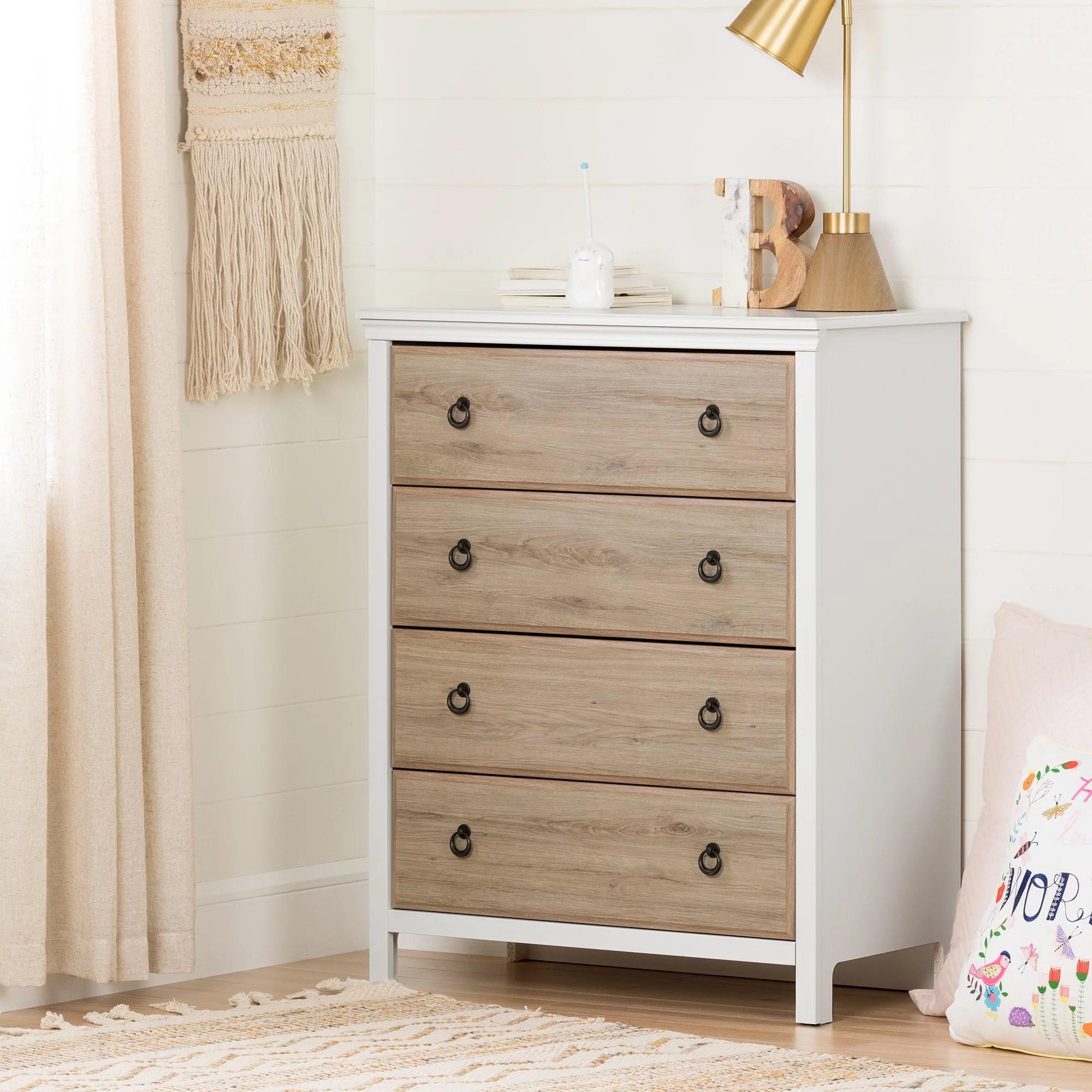 baby dressers baby furniture walmart com
