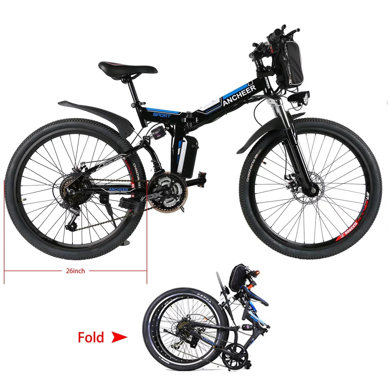 3 Wheel Electric Bicycles | Wiring Diagram Database