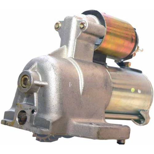 DB Electrical SFD0104 New Starter For Ford Five Hundred 500 Freestyle, Mercury Montego 30L 30