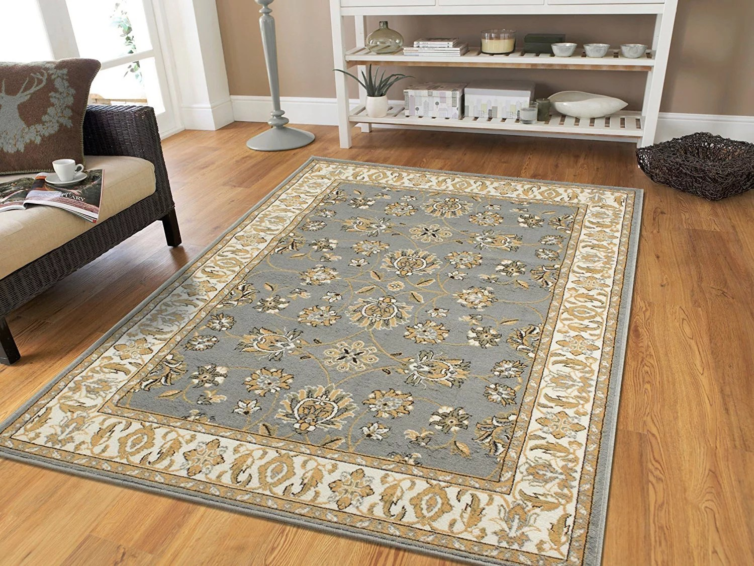 large gray blue traditial area rug 8x11 grayish 8x10 area rugs under 100 dynamix floor rugs