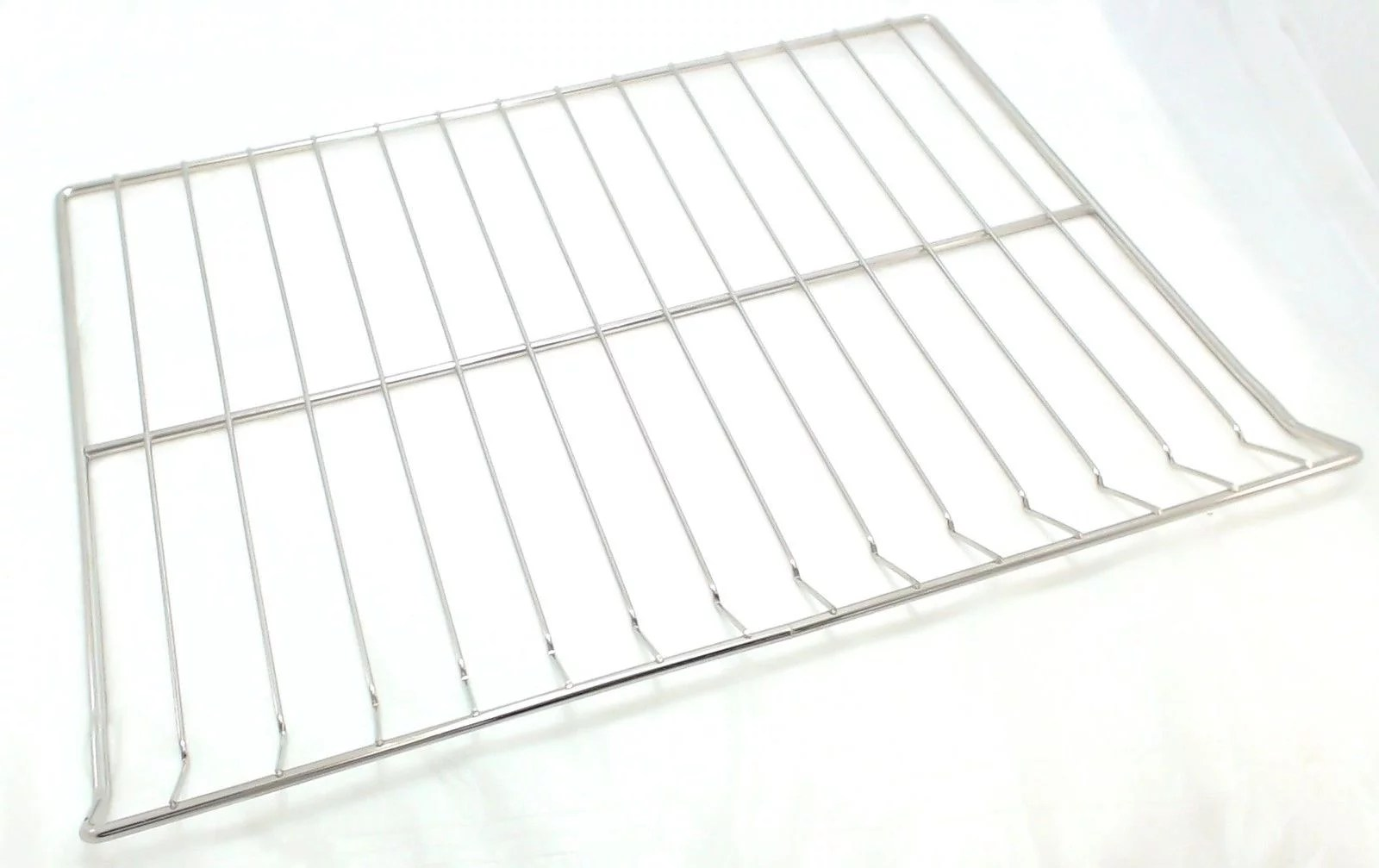 Oven Rack For General Electric Ap Ps